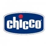 Loja CHICCO
