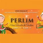 PERLIM
